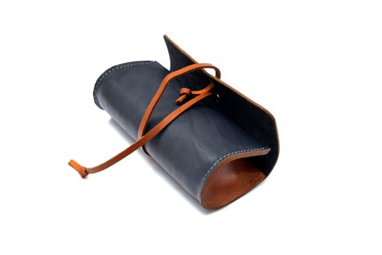 glasses case DBG2