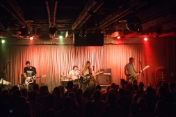 F41A0969 - Wolf Alice 051915 - s