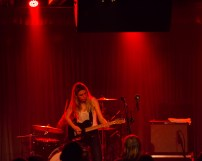 F41A1054 - Wolf Alice 051915 - s