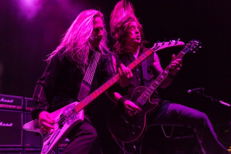 Slaughter-2015-0911