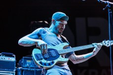 Tim Commerford