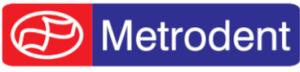 Metrodent UK