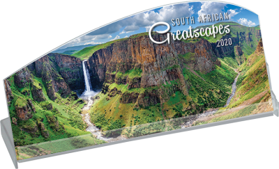 SA Greatscapes Cover