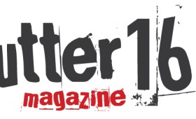 Shutter 16 Magazine
