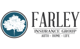 Farley Insurance Group