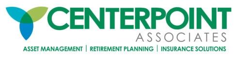 Centerpoint Associates