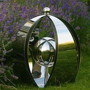 Small Garden Memorials - Mini-Petal™