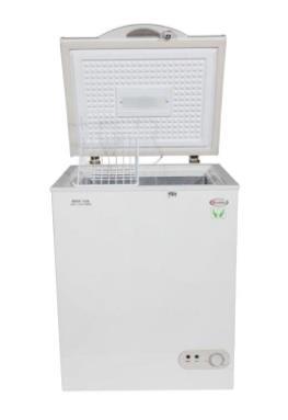 Daimitsu chest freezer
