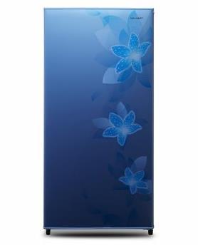 Samsung RR19H178YT