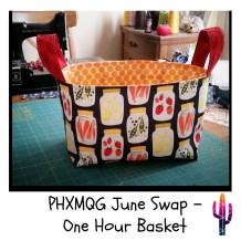 PHXMQG_onehourbasket_swap