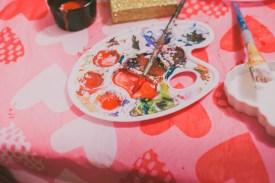 Valentine Card DIY ideas _2