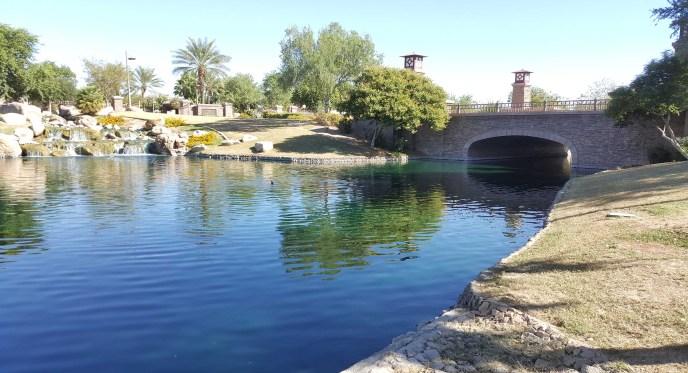 Fulton Ranch Open Houses in Chandler AZ 85248