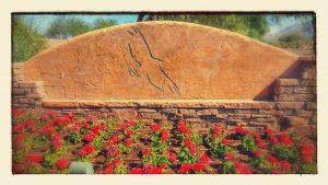 Grayhawk Open Houses in Scottsdale Arizona