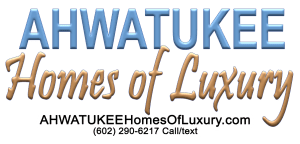 Homes for sale in Ahwatukee, Phoenix Arizona