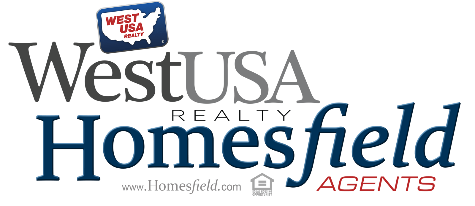 West USA Realty's Homesfield Agents in Phoenix Arizona