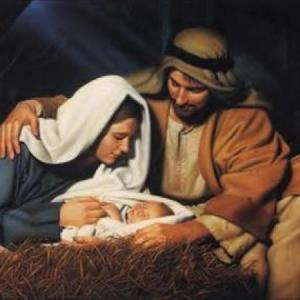 JESUS_MARY_AND_JOSEPH_NEW_JEWISH