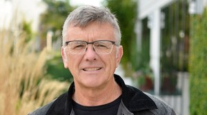 How Brian Brodersen Can Save The Calvary Chapel Movement 3