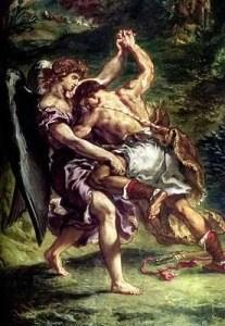 Jacob_Wrestling_with_Angel_Delacroix