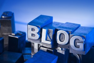 3-Social-Media-tools-to-identify-influential-bloggers
