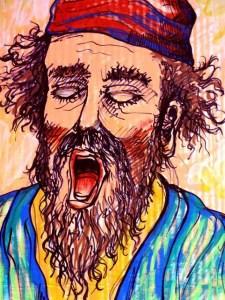 blind-beggar-bartimaeus