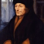 Erasmus_by_Hans_Holbein_the_Younger-170x300