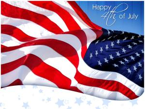 HD-Wallpaper-of-Independence-Day-Usa-2014