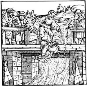 drowning-of-anabaptists2