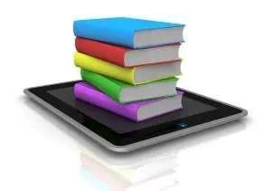 tablet_pc_books-300x211