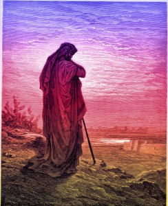 Amos-Chapter-1-The-Prophet-Amos