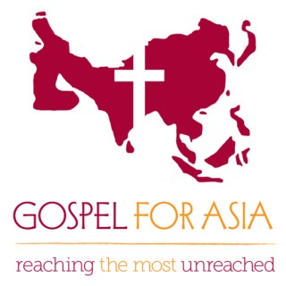 Gospel For Asia Buys Way Out Of Trouble 5