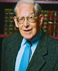 Dr. Packer On Anglicanism... 1