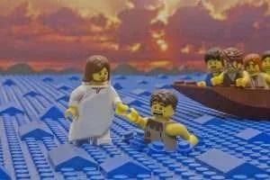 jesus_walks_on_water-300x200