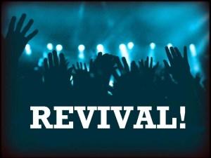 revival1