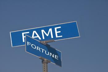 fame-and-fortune