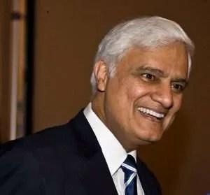 Letter Demands That The C&MA Revisit Ravi Zacharias Scandal 3