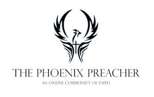 Help Support the PhxP 5