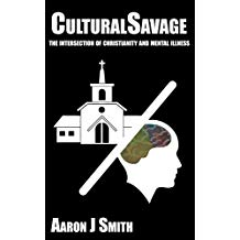 "PhxP Book Review: ""Cultural Savage"" 1"