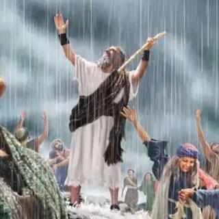 Do You Pray Like Elijah? 5