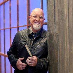James MacDonald Fired 1