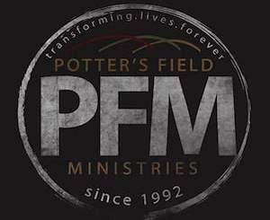 Potters Field Ministries 3