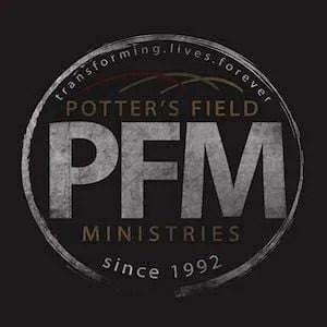 Potters Field Ministries 5