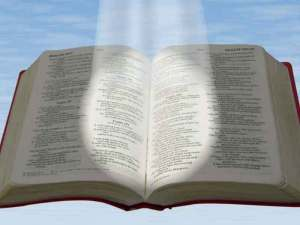 The Journey Out Of Inerrancy 1