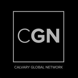 Calvary Global Network Announces Leadership Structure 1