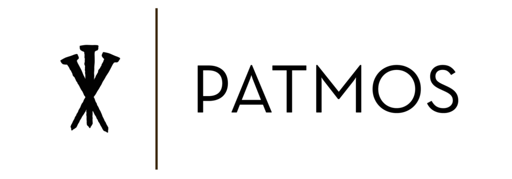 Patmos: Another Calvary Chapel Cult? 3