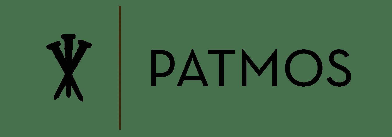 "Pierced By ""Patmos"": Survivor Stories ""Baxter"" 3"