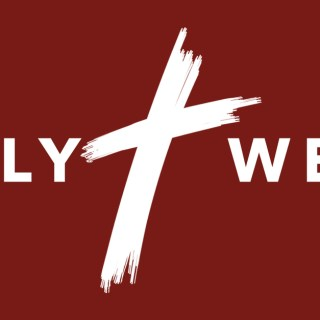 What Are Your Holy Week Reflections?: pstrmike 9