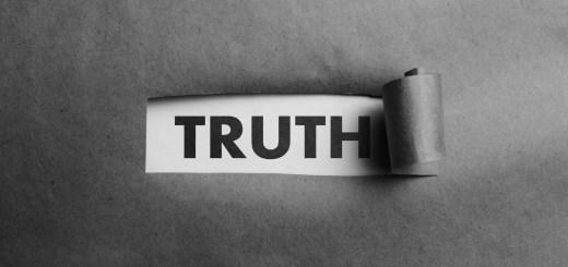No Alternative Truth: Duane W.H. Arnold, PhD 4