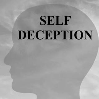 Self-Deception: Duane W.H. Arnold, PhD 1