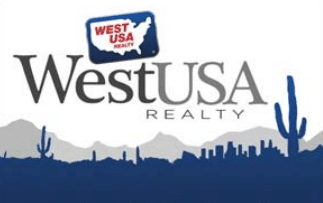 West USA Realty in Phoenix AZ Real Estate Brokerage