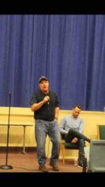Jim Reidy drug alcohol interventionist philadelphia pa delaware county chester county